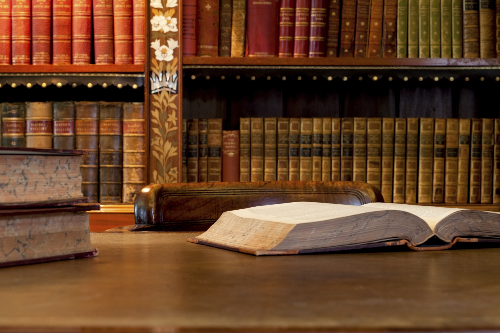 Questions About Attorneys You Must Know the Answers To