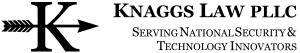 Knaggs Law